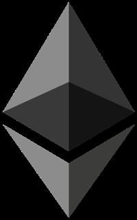 Ethereum Live Kurs