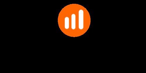 iq options transparent logo