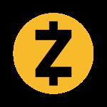 zcash
