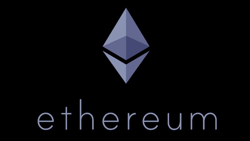 Ethereum kryptovaluta