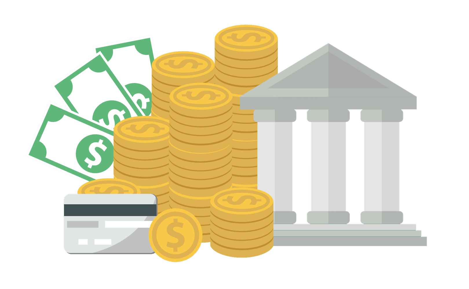 valuta bank