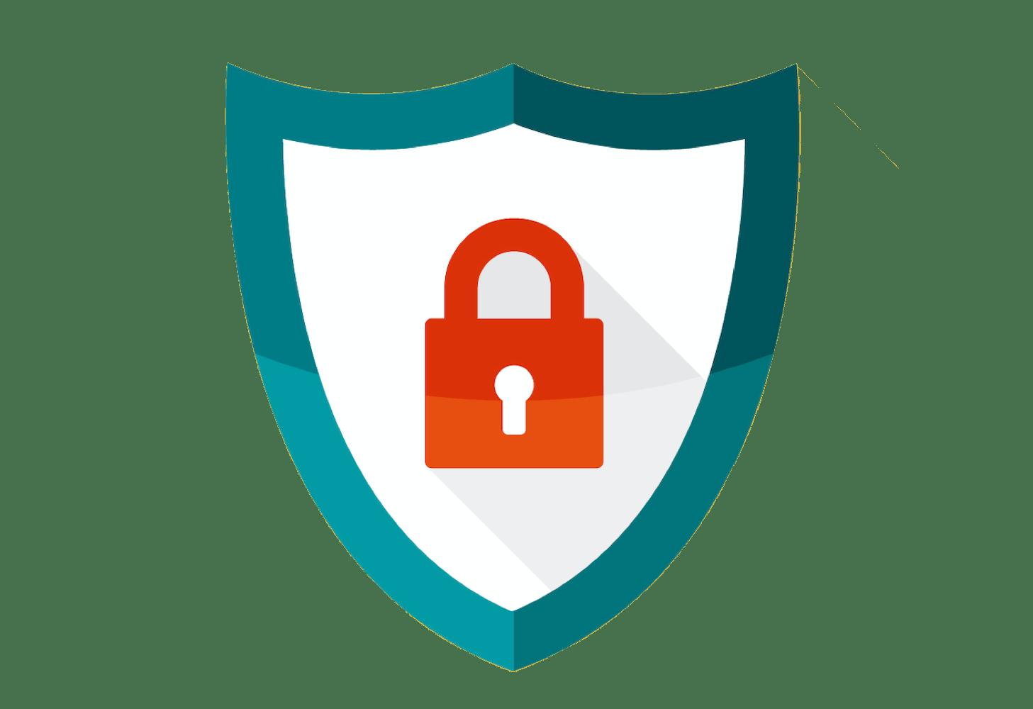 kryptovaluta säkerhet
