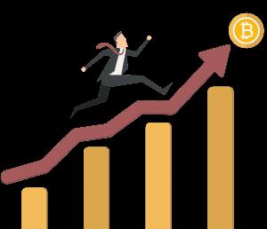 bitcoin swish sverige