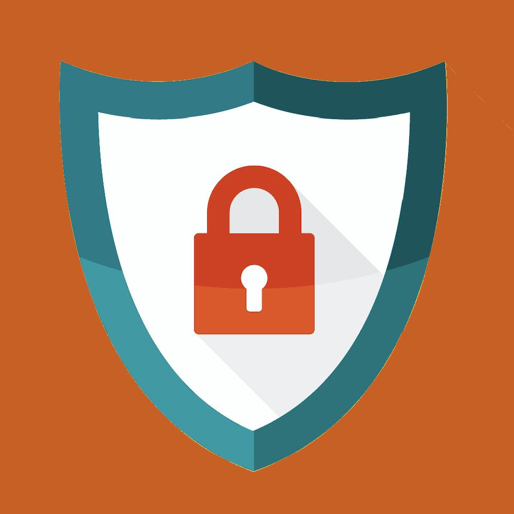 Krypto säkerhet