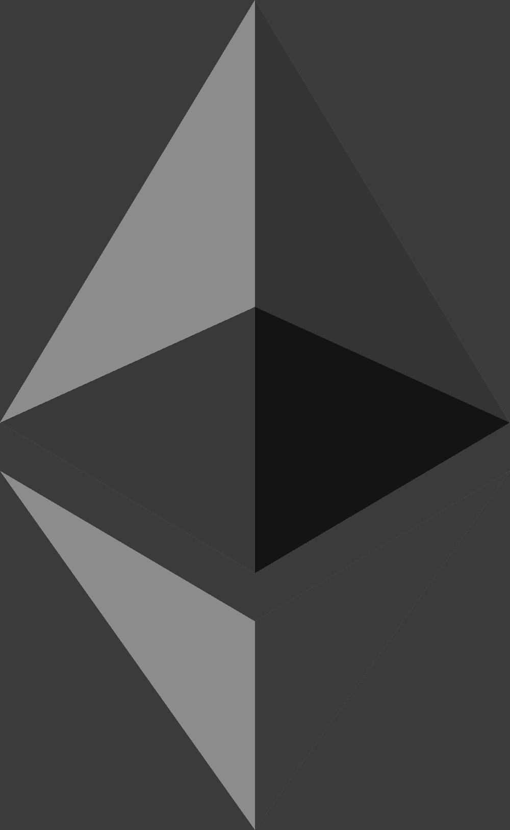 ethereum loga