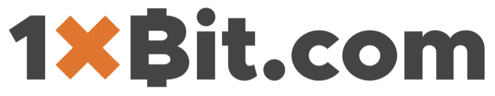 1xbit.com loga