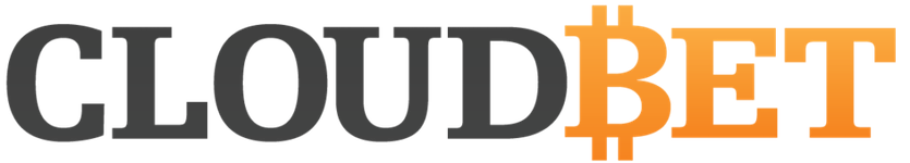 cloudbet loga
