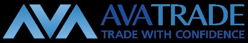 Avatrade loga