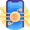 bitcoin betalning