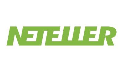 neteller payment