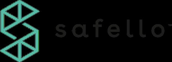 safello logo