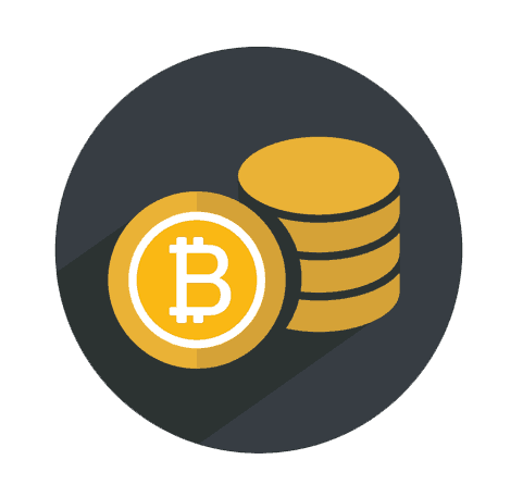 Bitcoin Finance How To Earn Money With Bitcoin Cryptorunner -