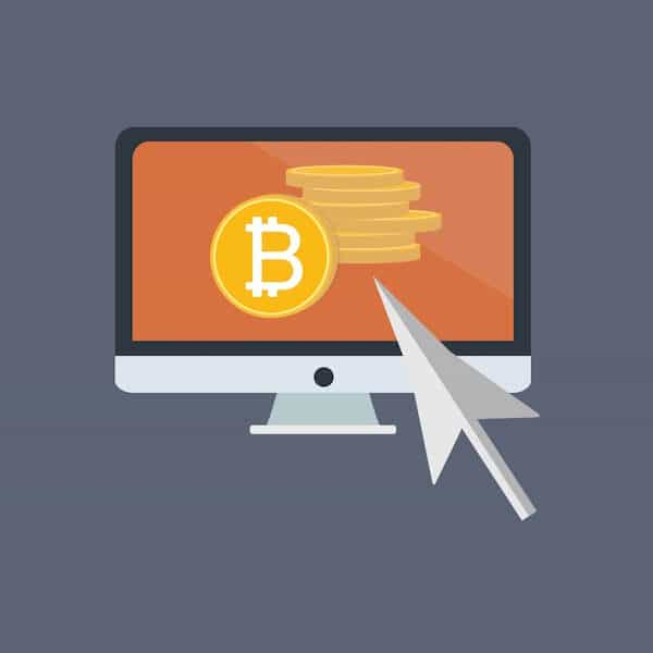 Get started with bitcoin the beginners guide cryptorunner get your first bitcoin ccuart Images