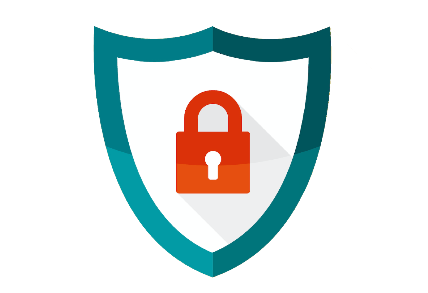 crypto security shield
