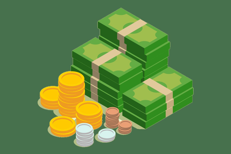 золото деньги прошлого и будущего pdf