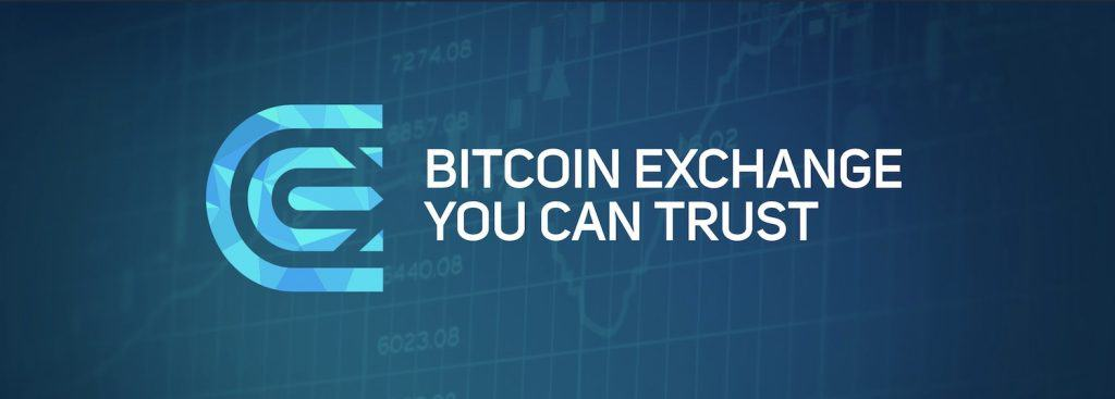 oldest cryptocurrency exchange