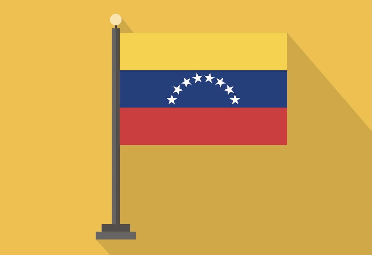 1100% + Inflation! Mining Bitcoin in Venezuela is Seriously Risky