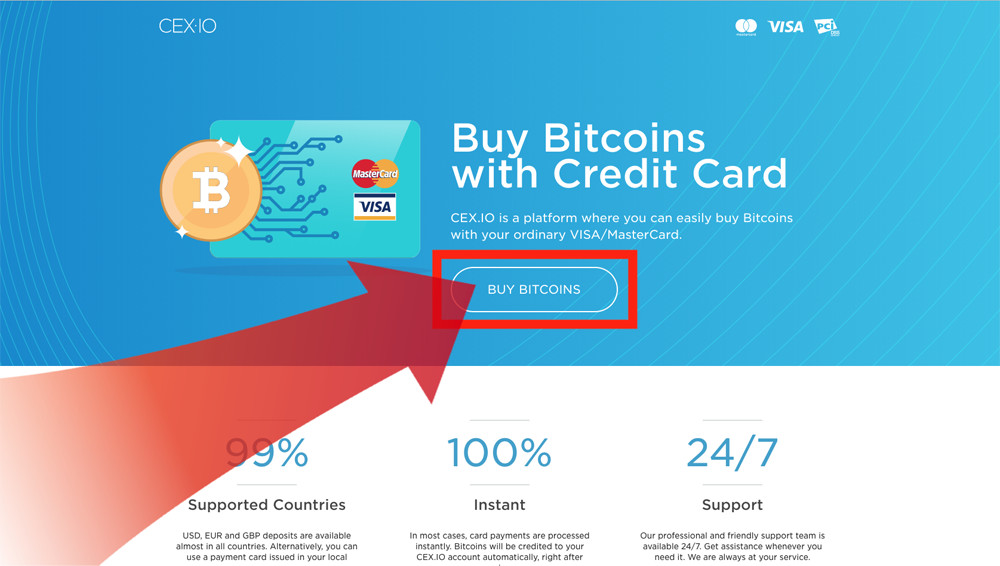 Instant Bitcoin Purchase Sites List My Bitcoin Products Directories
