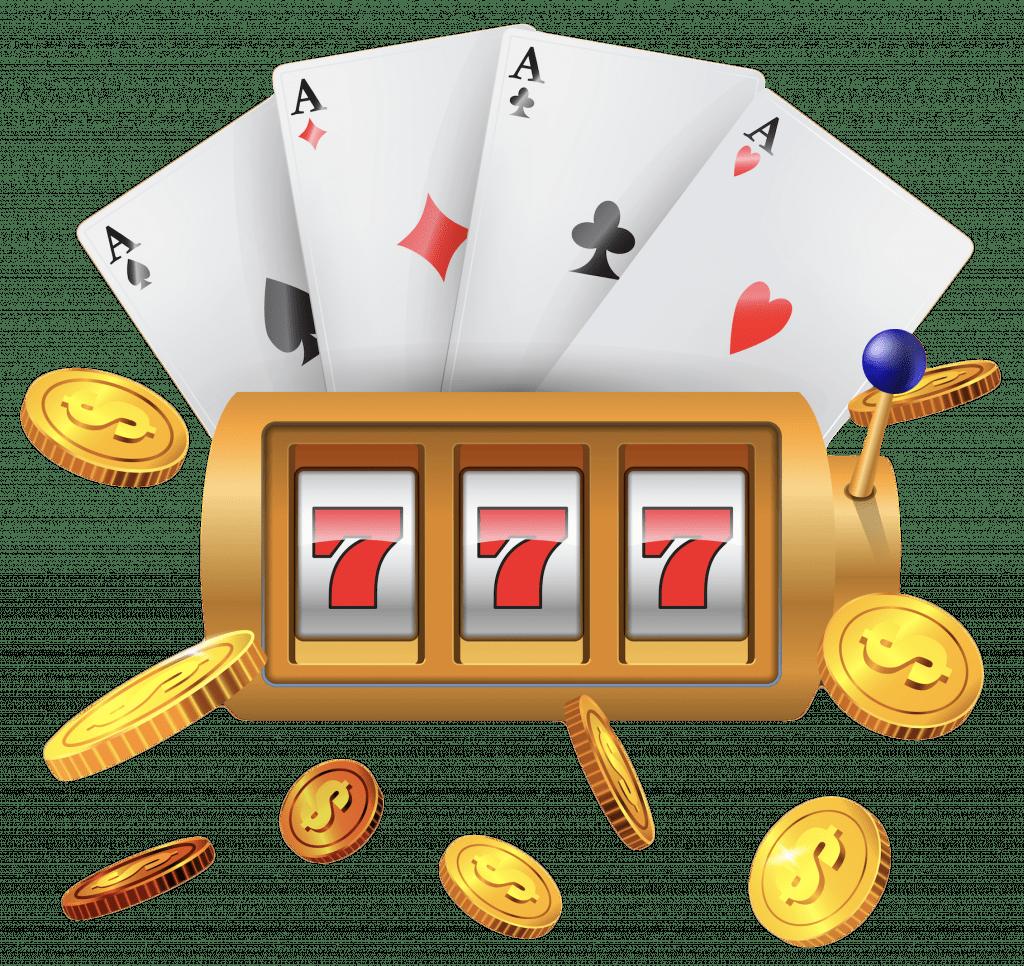 bitcoin gambling forum)