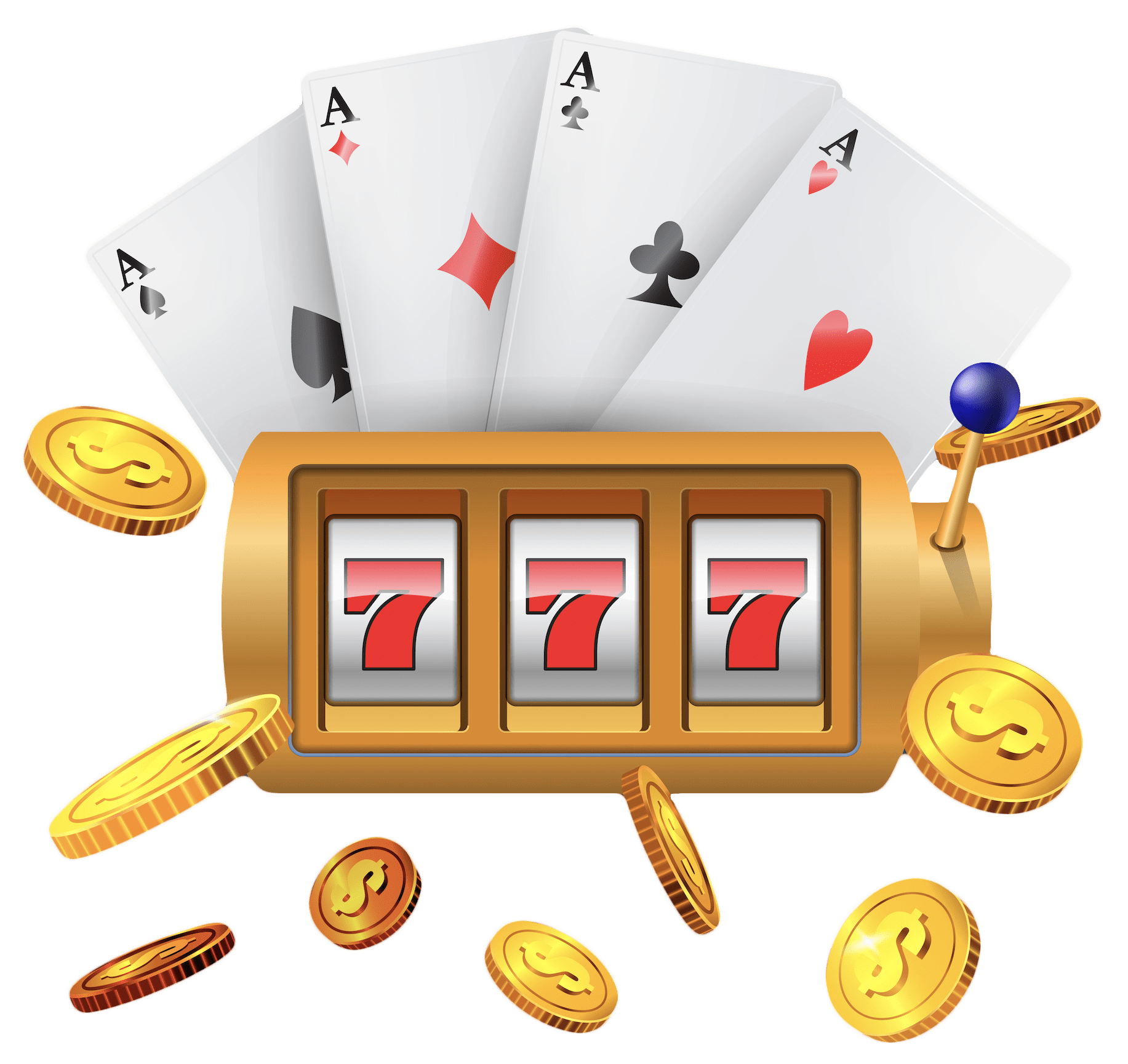 Bitcoin casino site