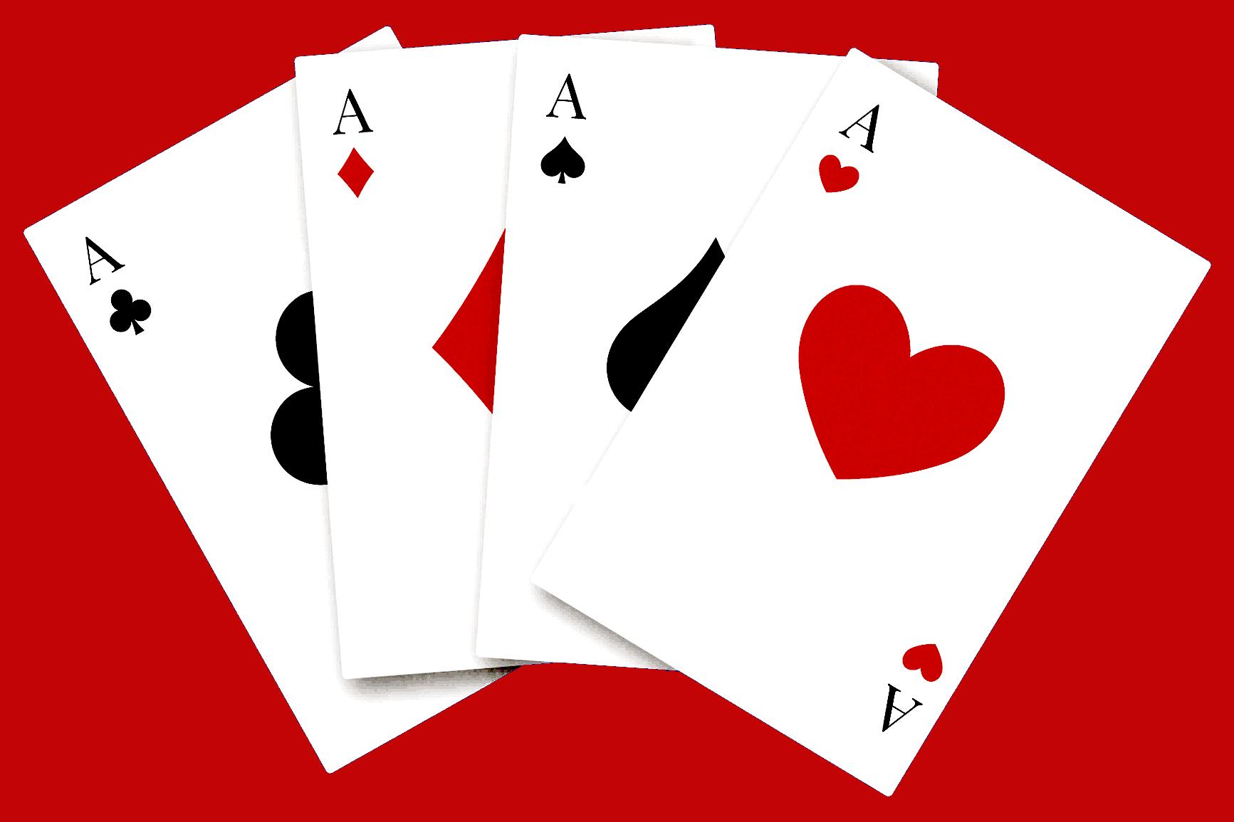 Kartu poker bitcoin