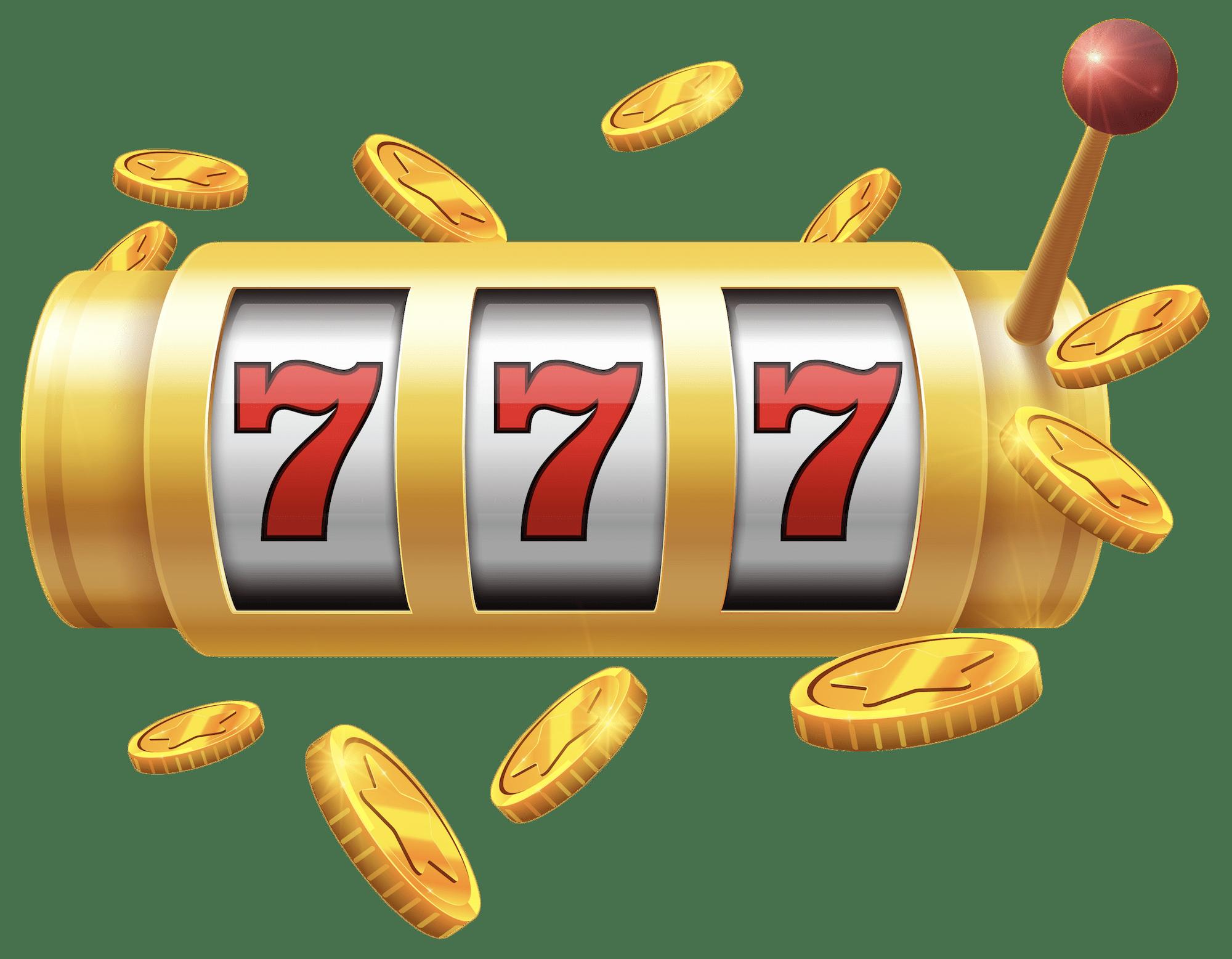 Game Bitcoin Terbaik → Poker, Roulette & Slots | Selembar