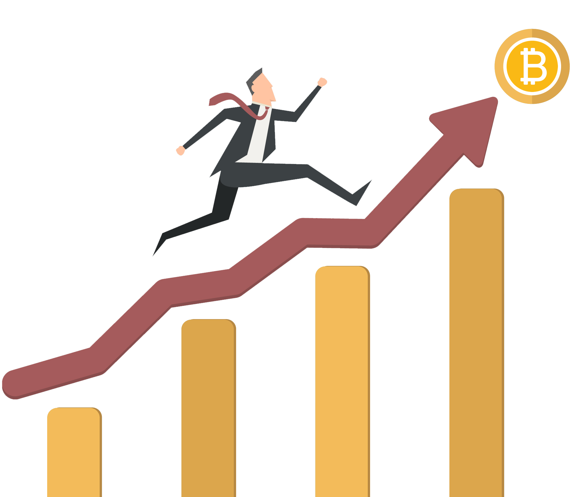 best bitcoin trading broker oanda forex login tron crypto investing