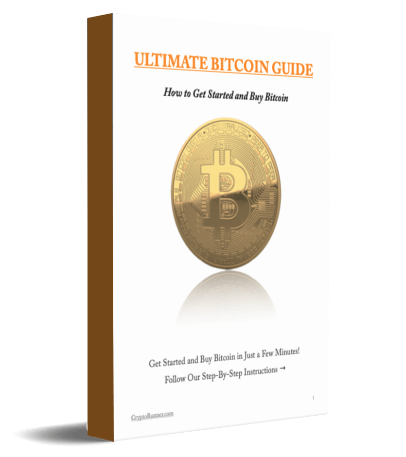 Ultimate Bitcoin PDF Guide