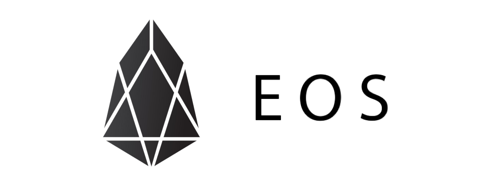 eos cryptocurrency