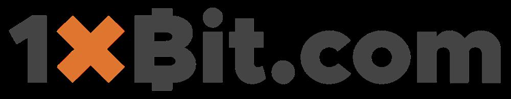 1xbit.com logo