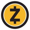 zcash symbol