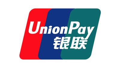 china unionpay payment
