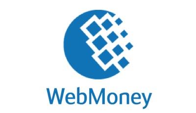 webmoney payment