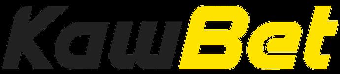 kawbet logo