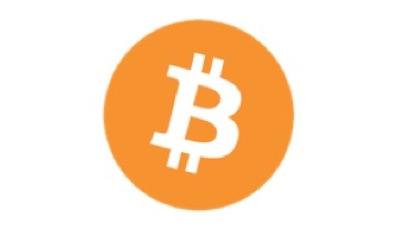 site de tranzacționare crypto cum se transferă bitcoin la payza