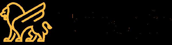 fairspin logo